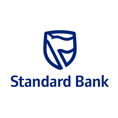 standart bank business finance
