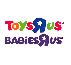 Thank you for visiting Babies R Us. If you need assistance with shopping on our site, please call us at and a customer care representative will be happy to assist you. Please inform the Customer Service representative that you require assistance.